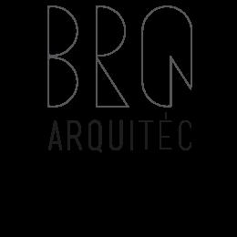 Baldo ric qui arquitectura t cnica i enginyeria de l for Logo arquitectura tecnica